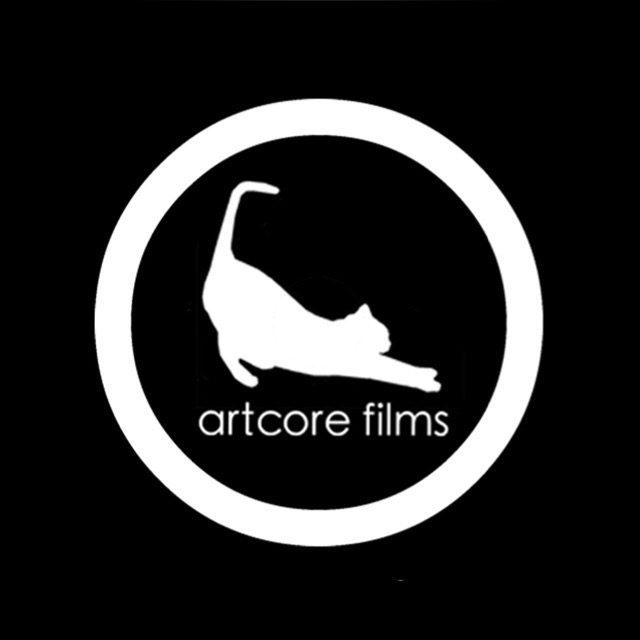+ ARTCORE FILMS
